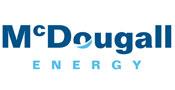 McDougall Energy Logo