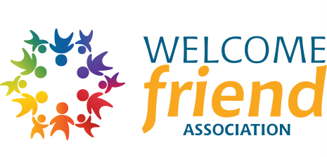 Welcome Friend Association