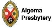 Algoma Presbytery