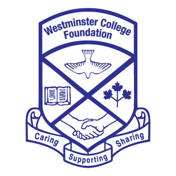 Westminster College Foundation
