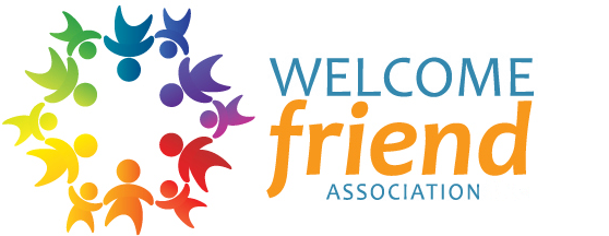 Welcome Friend Association
